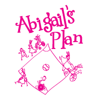 Abigail's Plan Products